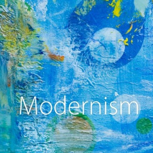 EGL: Essays on Global Modernism
